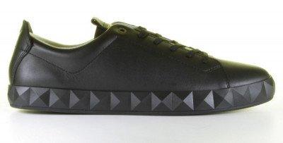 Emporio Armani X4X211XF187 Sneaker