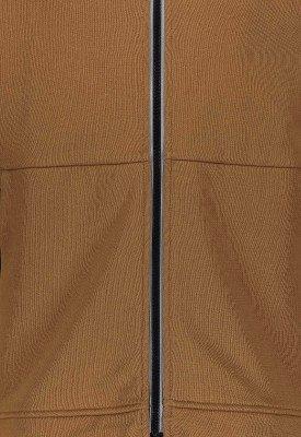 Silvercreek Silvercreek Amarillo Vest