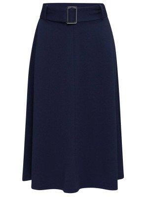 Esprit Collection Esprit Collection skirt
