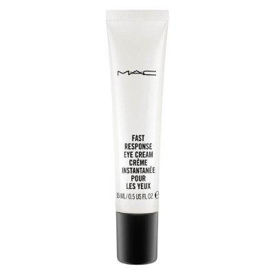 MAC MAC Fast Response Eye Cream