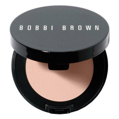 Bobbi Brown Nr. 05 Medium to Dark Bisque Corrector Concealer 1.4 g