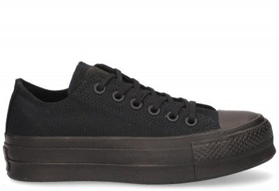 Converse Converse Lift Clean CT AS Low Top 562926C Damessneakers