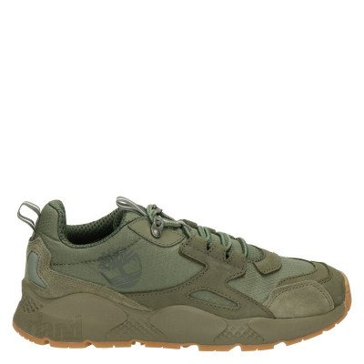 Timberland Timberland Ripcord lage sneakers