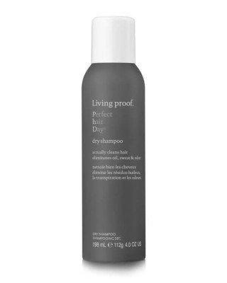 Living Proof Living Proof - Perfect Hair Day (PhD) Dry Shampoo - 198 ml