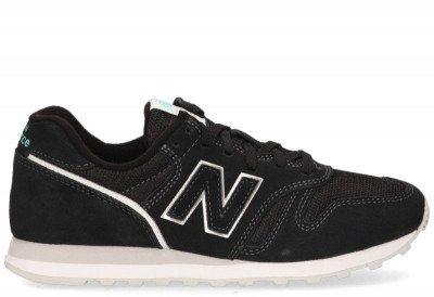 New Balance New Balance WL373FT2 Damessneakers