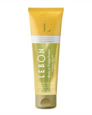 Lebon Lebon - Back to Pampelonne - 75 ml