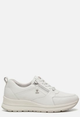 tamaris Tamaris PureRelax sneakers wit