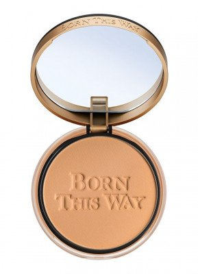 Too Faced Too Faced Born This Way Pressed Powder Foundation