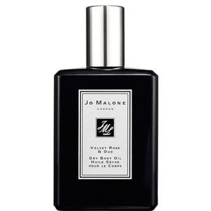 Jo Malone Jo Malone Velvet Rose Oud Jo Malone - Velvet Rose Oud Dry Body Oil