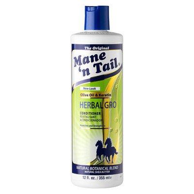 Mane 'n Tail Mane 'n Tail Conditioner Herbal Gro
