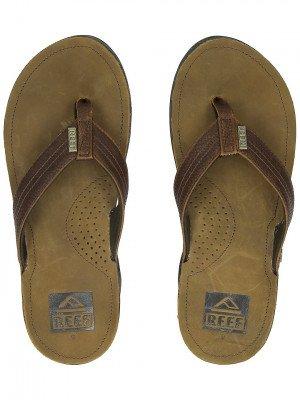 Reef Reef J-Bay III Sandals bruin