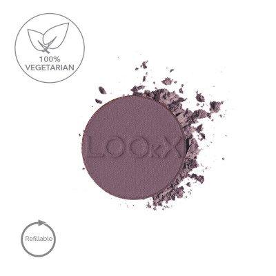 LOOkX LOOkX Eyeshadow No. 602 Catwalk