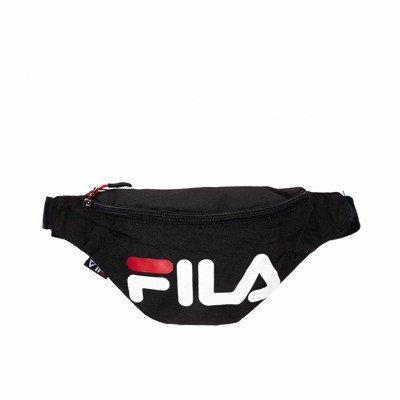 Fila Waist bag with logo type