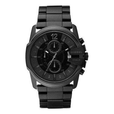 Diesel Dz4180 Watch