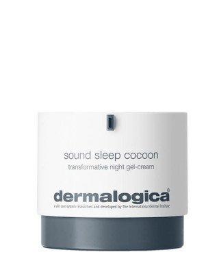 Dermalogica Dermalogica - Sound Sleep Cocoon - 50 ml