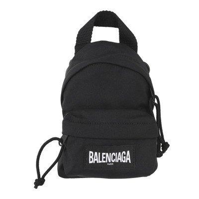 Balenciaga Handbag Shoulder Strap