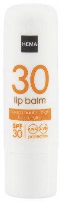 HEMA Lippenbalsem SPF 30