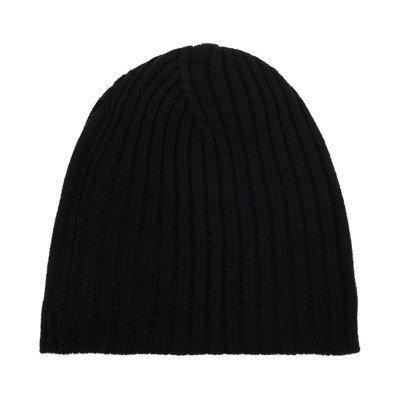 Jil Sander Wool hat