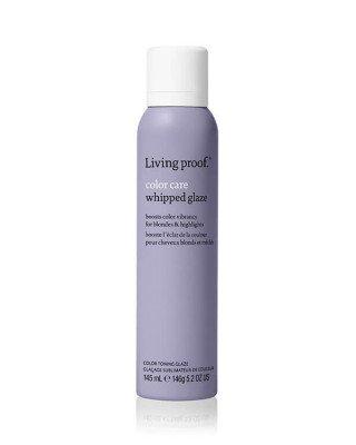 Living Proof Living Proof - ColorCareWhipped Glaze Light - 145 ml