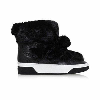 Michael Kors Nala Boots