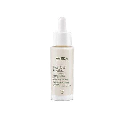 AVEDA Aveda Plant Active Instant Luminizer Haarserum 30ml