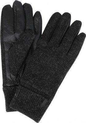 Barts Barts Handschoenen Winter Bhric Zwart