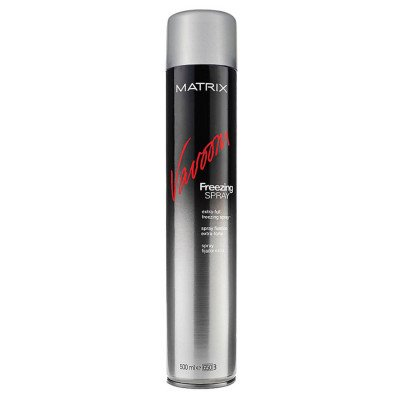 Matrix Matrix Extra Full Freezing haarspray 500ml