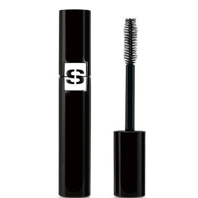 Sisley Black So Volume Mascara 8 ml