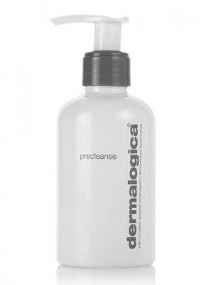 Dermalogica Precleanse - facewash