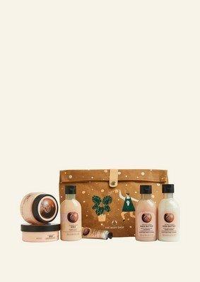 Nourishing Shea Ultimate Gift Bag 1 Stuk
