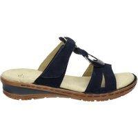 Ara sandalen