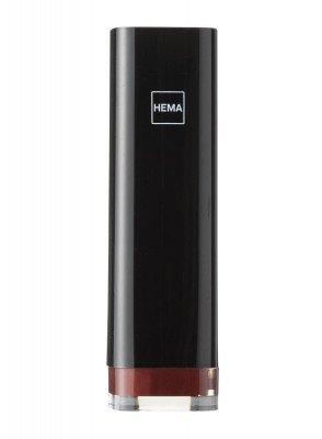 HEMA Moisturising Lipstick Mauve On (bruin)