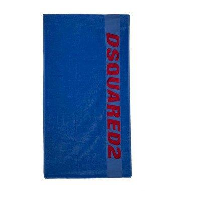 Dsquared2 towel