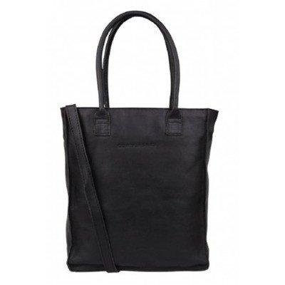 Cowboysbag Cowboysbag Laptop BAG Woodridge 13 Inch   Black 2049 100