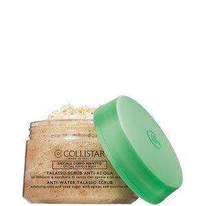 Collistar Collistar Talasso Collistar - Talasso Anti-water Talasso Scrub