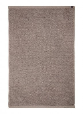 ESSENZA Essenza Connect Organic badmat - 60 x 100 cm