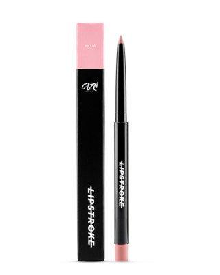 CTZN Cosmetics CTZN Cosmetics - Lipstroke Moja - 3 gr