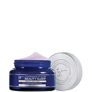 It Cosmetics It Cosmetics Nachtcreme It Cosmetics - Nachtcreme NACHTCREME - 60 ML