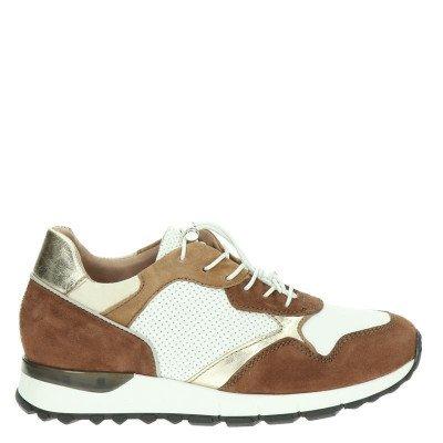 MJUS Mjus lage sneakers