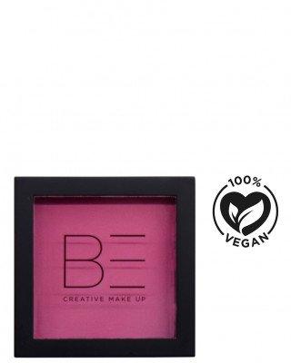 Be Creative Be Creative Blush BE Creative - BLUSH Blush 007 BALLET SLIPPER