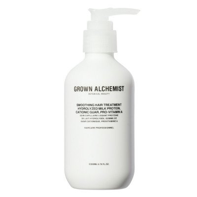 Grown Alchemist Grown Alchemist Smoothing Hair Treatment Haarfluide 200ml