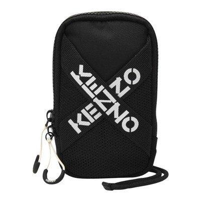 Kenzo Phone Holder op riem