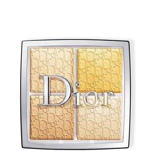 Dior Backstage Dior Backstage Glow Face Palette Dior Backstage - Glow Face Palette GLOW FACE PALETTE