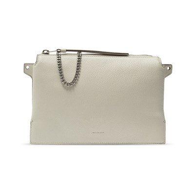 AllSaints Fletcher shoulder bag