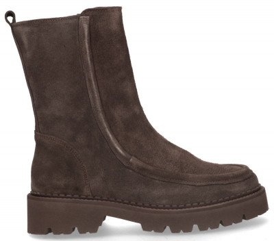 Miss Behave Miss Behave Bee Bold 33-A Dames Enkelboots