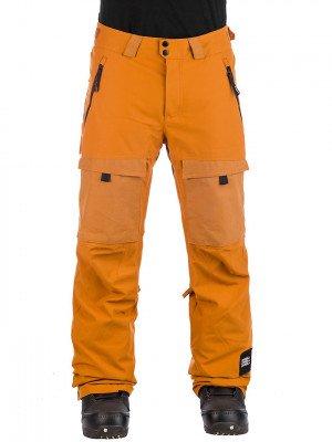 O'Neill O'Neill Utility Pants bruin