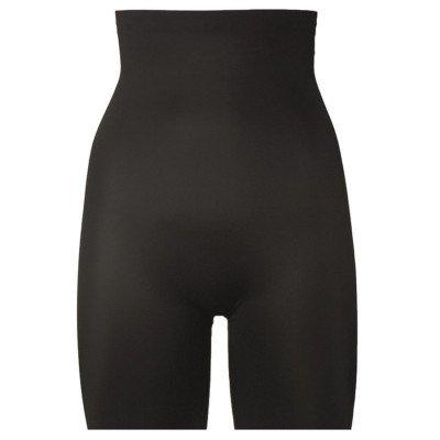 magic bodyfashion MAGIC Bodyfashion XL Maxi Sexy Hi-Bermuda Black Kleding