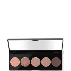 Bobbi Brown Bobbi Brown New Nudes Collection Bobbi Brown - New Nudes Collection Eye Shadow Palette Blush Nudes