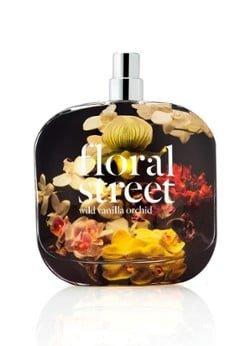 Floral Street Floral Street Wild Vanilla Orchid Eau de Parfum