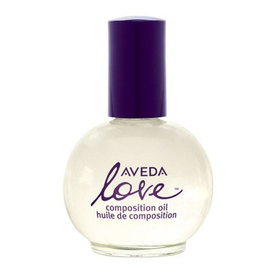 AVEDA Aveda Love Composition Oil Bodyolie 30 ml